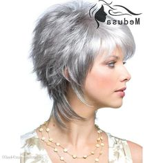 haircuts styles for wig platinum wig hairstyle 5511