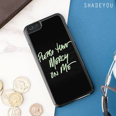 Shawn Mendes Merc... shop on http://www.shadeyou.com/products/shawn-mendes-mercy-lyrics-cover-for-iphone-google-pixel-htc-lg-samsung-galaxy-cases?utm_campaign=social_autopilot&utm_source=pin&utm_medium=pin   #samsungcases #iphone7case #phonecase