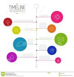 time line - Buscar con Google