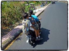 BALI Site - http://indonesie.eklablog.com Page Facebook - https://www.facebook.com/pages/Indon%C3%A9sie-par-Isabelle-Escapade/269389553212236?ref=hl