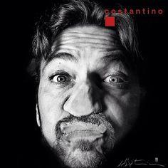 #CostantinoVitagliano Costantino Vitagliano: Grazie ad Alfredo Sabbatini per aver voluto lavorare con me..... #shooting #blackandwhite #photo