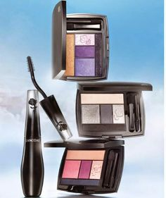 The Beauty News: Lancome Bright Eyes Spring 2015 Collection