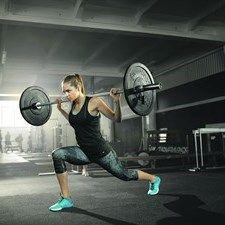 Moda: #Smart #fitness #25 gadget da palestra (link: http://ift.tt/2d5XE1J )