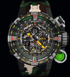 Cool Watches, Rolex Watches, Fine Watches, Amazing Watches, Beautiful Watches, Unique Watches, Luxury Watches For Men, Watch Brands, Tag Heuer Aquaracer Chronograph