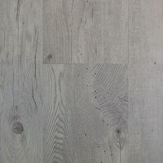 PVC-vloeren Ambiant Excellent Light grey