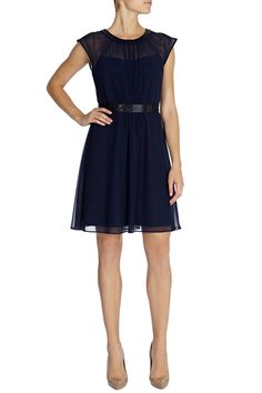 IONIA DRESS | Coast Stores Limited