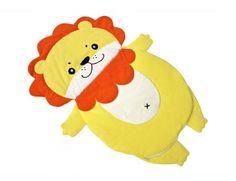 37.03$  Buy now - https://alitems.com/g/1e8d114494b01f4c715516525dc3e8/?i=5&ulp=https%3A%2F%2Fwww.aliexpress.com%2Fitem%2FBaby-Sleep-Sack-Lion-Cartoon-Sleeping-Bags-For-Kids-3D-Embroidery-Cute-Baby-Sleeping-Bag-Bed%2F32766169007.html - Baby Sleep Sack Lion Cartoon Sleeping Bags For Kids 3D Embroidery Cute Baby Sleeping Bag Bed Newborns Sleeping Bag 37.03$