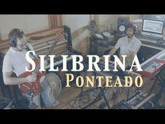 Silibrina - Ponteado (ensaio 01/04/2016) - YouTube