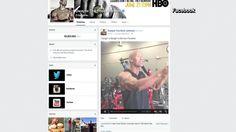 WKTV.com: Facebook offers new live-streaming services via its smartphone app