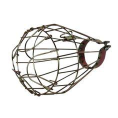Industrial-Bulb-Guard-Clamp-DIY-Lampshade-Squirrel-Cage-Vintage-Light-Lantern