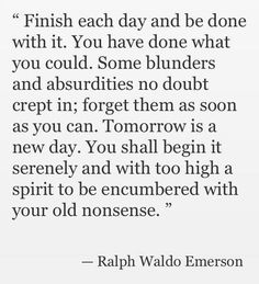Ralph Waldo Emerson Quotes Mesmerizing Our Favorite Quotes About Manners  Pinterest  Emerson Ralph Waldo