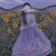 Pretty Outfits, Pretty Dresses, Sparkle Skirt, Blue Aesthetic Pastel, Goddess Dress, Fairytale Dress, Princess Aesthetic, Fantasy Dress, Cool Girl Pictures