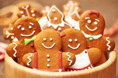 Want to bring some holiday fun into your ESL class? Check out these three awesome holiday culture lessons and activities for the ESL classroom! Holiday Parties, Holiday Fun, Christmas Time, Xmas, Kitchenaid, Christmas Biscuits, Fat Burning Diet, Ginger Cookies, Biscuit Cookies