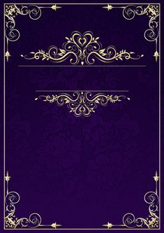 Frame Decorated Noble, #Frame, #Noble, #Decorated Wedding Background Images, Luxury Background, Banner Background Images, Flower Background Wallpaper, Flower Backgrounds, Textured Background, Indian Wedding Invitation Cards, Wedding Invitation Background, Wedding Invitations