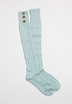 ce7f4fdea boots socks with three buttons in frozen lake (original price