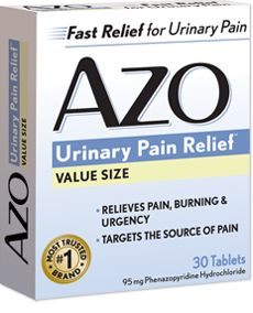 Natures way kidney bladder natural way to get rid of a uti azo urinary pain relief maximum strength provides fast relief of uti pain and burning get uti symptom relief with azo urinary pain relief maximum strength ccuart Images