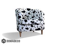 armchairs for sale Armchairs For Sale, Fabric Armchairs, Leather Armchairs, Bedroom Armchair, Contemporary Armchair, Modern Armchair, Royal Animals, Style Anglais, Tela