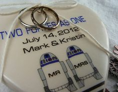 http://www.bitrebels.com/wp-content/uploads/2013/04/r2d2-star-wars-wedding-favors.jpg