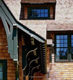 Robert A M Stern Beach House Houses I Love Pinterest