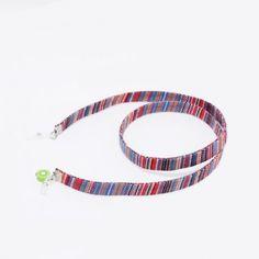 Cordón gafas Cervino. 6.95€