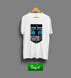 Street WorkOut real men | #acrobatic #Human #acrobatic #Street #WorkOut #футболка #tshirt #спорт #sport #Воркаут #Тренировка