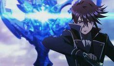 Blue Aura, Return Of Kings, Gin, Science Fiction, Supernatural, Fanart, Manga, Games, Projects