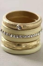 eddera jewelry - Recherche Google