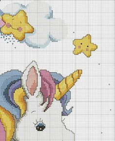 Mouseloft stitchlets Cross Stitch Kit ~ Conejo Con Zanahoria ~ nuevo