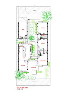 LIKE THE IDEA OF SEPARATING LIVING AND SLEEPING AREAS. NEEDS TO BE IN A WARMER CLIMATE THOUGH.  http://bleuscape.com.au/blog/wp-content/uploads/2014/03/Anna-Flower-Floor-Plan.jpg