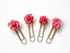 Paper Clips   https://www.etsy.com/search?q=%20Paper%20Clips&order=most_relevant&view_type=gallery&ship_to=US
