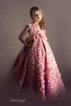 anna triant couture: 15 тис. зображень знайдено в Яндекс.Зображеннях