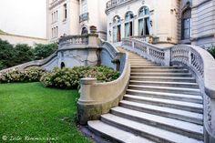 Palacio Pereda, Arroyo nº 1130, BsAs, Argentina