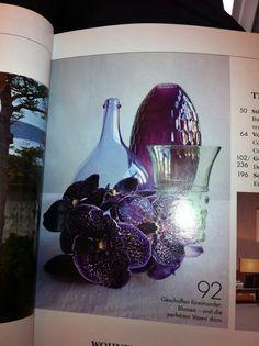 Nice Vase, Home Decor, Decoration Home, Room Decor, Vases, Home Interior Design, Home Decoration, Interior Design, Jars