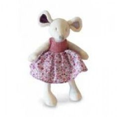 The selection of Ragtales soft toys available from Toys and Games Ireland as baby presents and christening gifts Plush Dolls, Doll Toys, Christening Present, Turtle Plush, Wholesale Toys, Baby Presents, Disney Plush, Toy Craft, Toy Sale