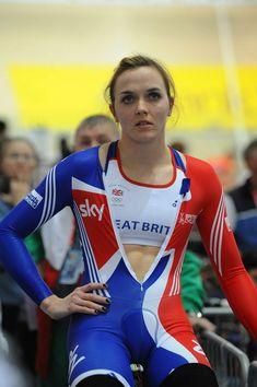 Victoria Pendleton, Female Volleyball Players, Beautiful Athletes, Pedal, Olympic Sports, Sporty Girls, Female Athletes, Curvy Women, Athletics
