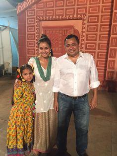 Shubho Bijoya! Jai Ma Durga!