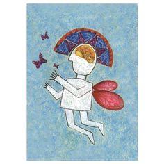 Arte de Gina Nogueira - DG2 Escritório de Arte