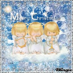 Y.A.M._Merry Christmas!