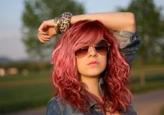 hair-dyes-ideas-yoo