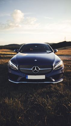 #Cars #mercedes-benzcls-class #mercedes-benz #mercedes #wallpapers