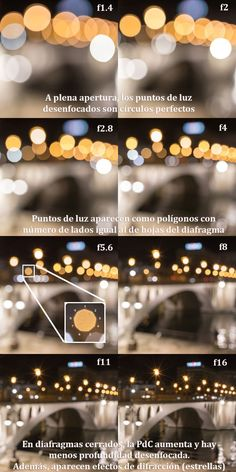 Tiny Dslr Photography Tips Photoshop Elements