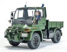 Mercedes Benz Unimog, Mercedes Truck, Land Cruiser 4x4, Toyota Land Cruiser, Mercedes Models, Daimler Benz, Bug Out Vehicle, Expedition Vehicle, Jeep