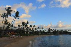 Maui, Hawaii (Photo: Jenny Gorenstein) http://yhoo.it/1tnkgXU