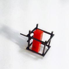 rachel butlin Project, 1, Table Lamp, Jewellery, Home Decor, Homemade Home Decor, Jewelery, Table Lamps, Jewlery