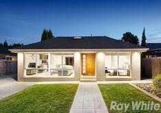 สร้างบ้านให้น่าอยู่ ดีไซน์เรียบง่ายคงไว้ซึ่งความสบาย « บ้านไอเดีย แบบบ้าน ตกแต่งบ้าน เว็บไซต์เพื่อบ้านคุณ