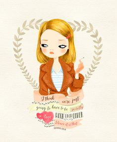 wes anderson the royal tenenbaums - Google Search