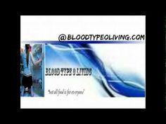 3 Amazing Exercises from BodyHealingClub.com