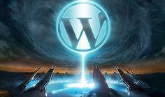 Comment identifier le thème utilisé par n'importe quel blog sous Wordpress, Drupal ou Joomla