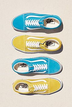 cdd725e4b0623b Charlie Hi Top Converse Sneaker. Old SkoolUaTrainersSneakerConverseFree  PeopleVictoriaShoeTennis
