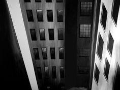 New York Series 8 Acrylic